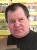Матлай Сергей Федорович