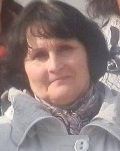 Черных Анна Станиславовна